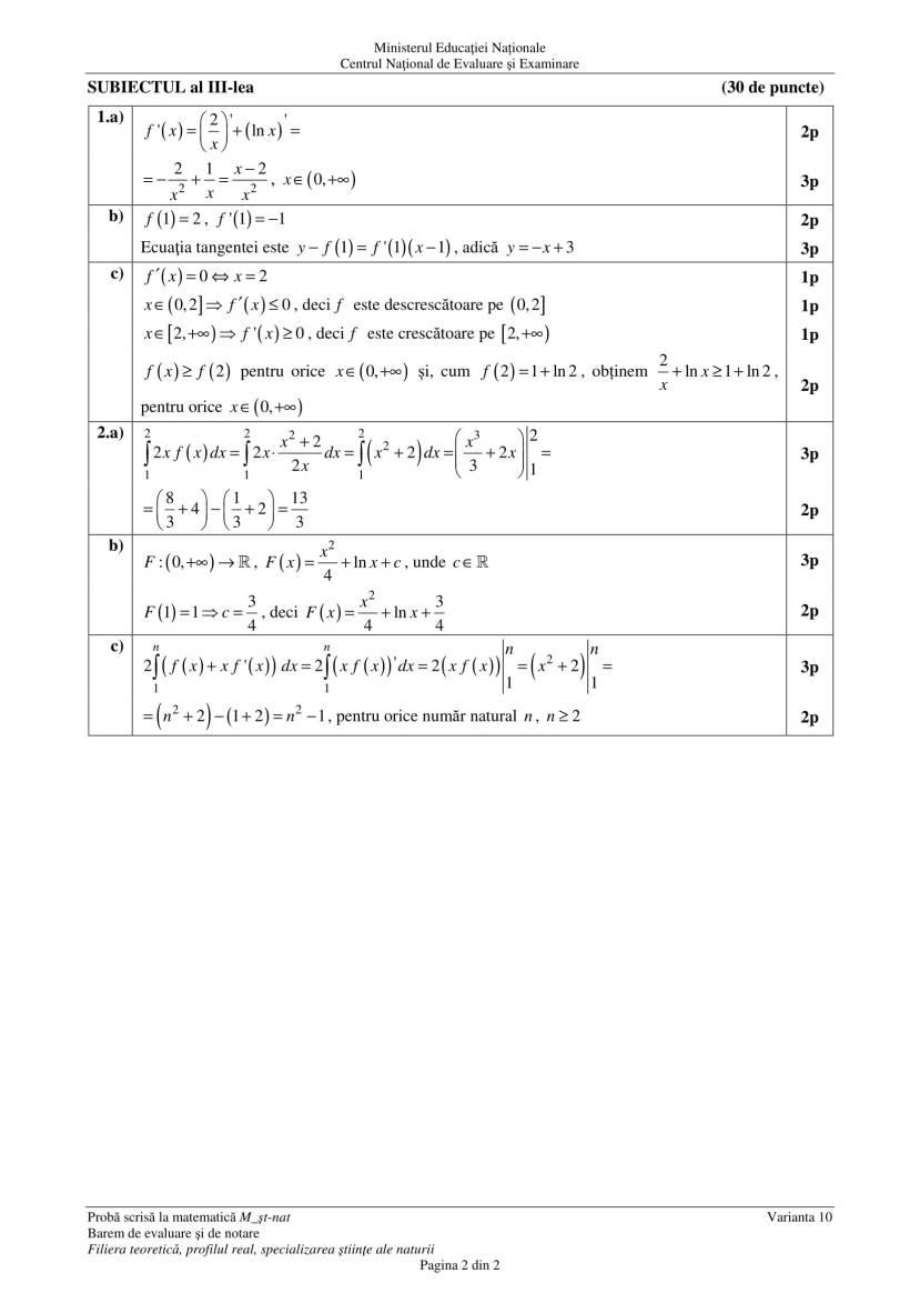 E_c_matematica_M_st-nat_2017_bar_10_LRO-2