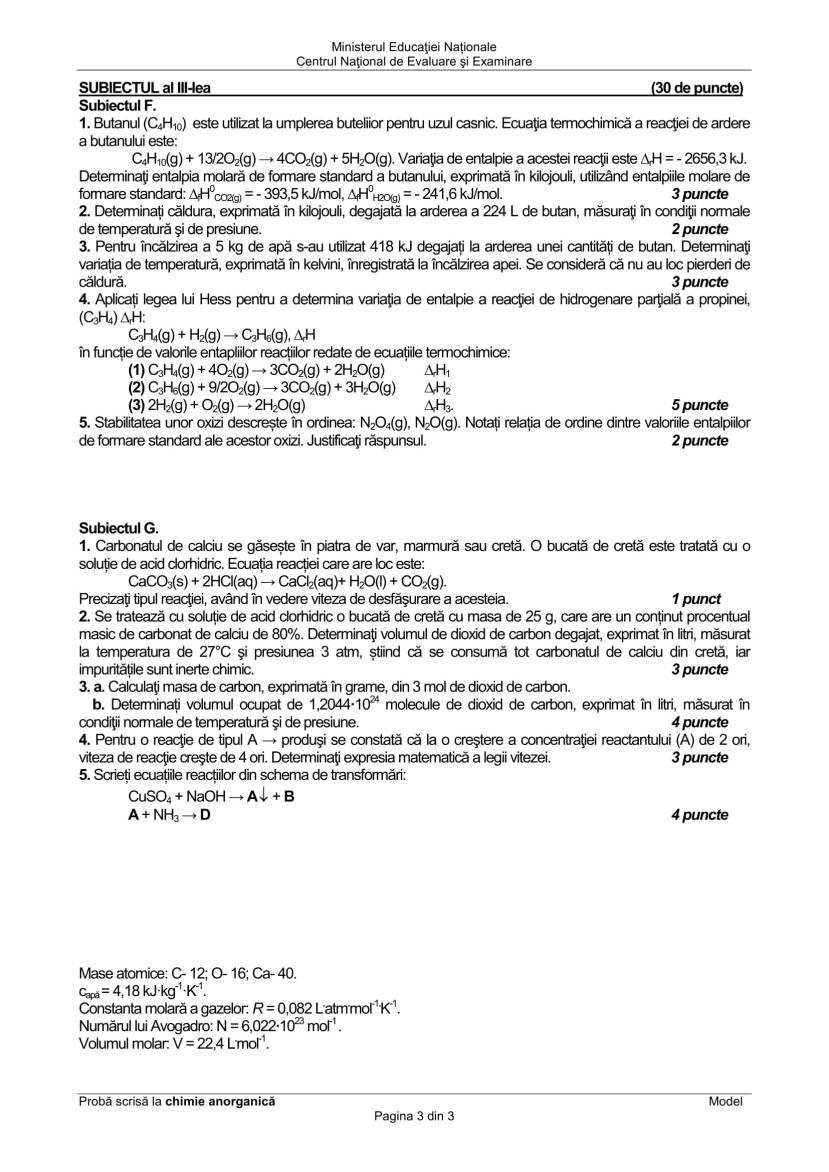 E_d_chimie_anorganica_2018_var_model-3