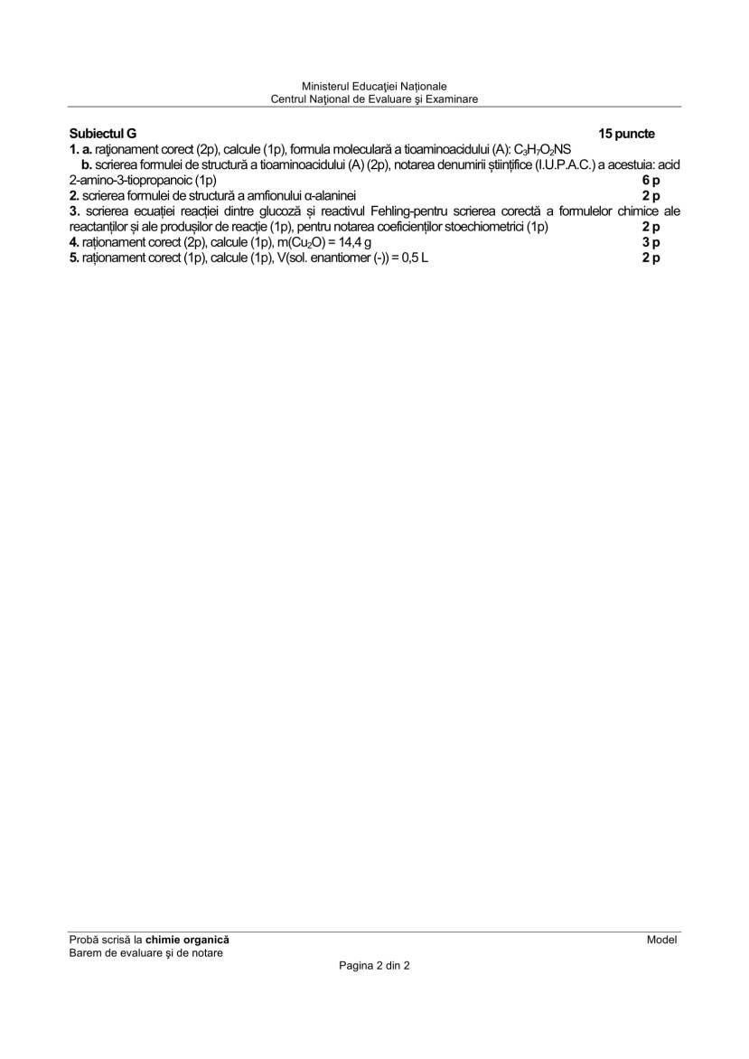 E_d_chimie_organica_2018_bar_model-2