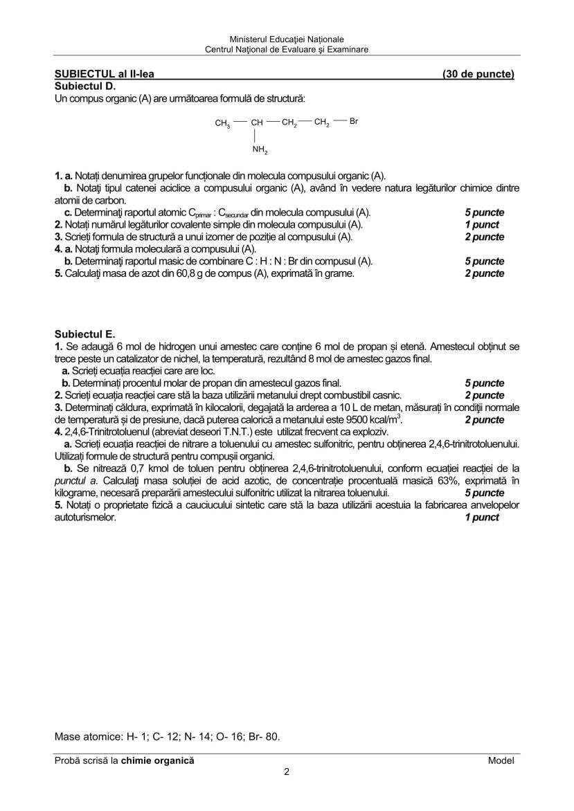 E_d_chimie_organica_2018_var_model-2
