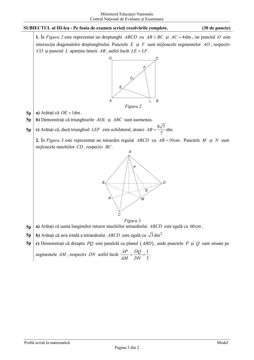 EN_matematica_2018_varianta_model-2