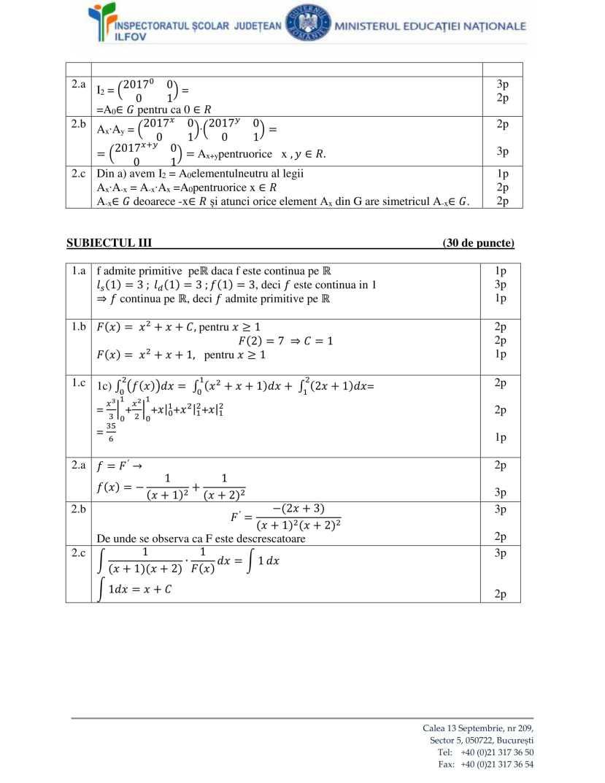 Barem2-TSU-Mate-M2-tehno-cls12-sem1.pdf