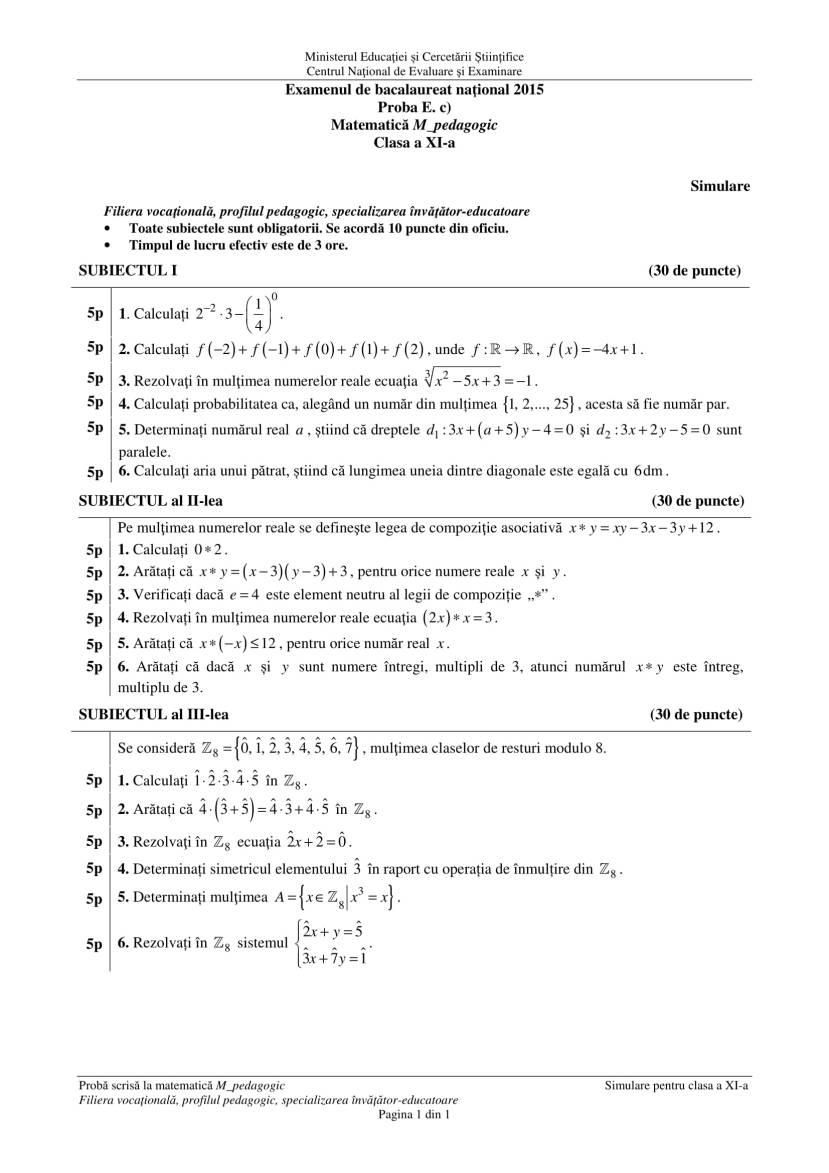 e_c_xi_matematica_m_pedagogic_2015_var_simulare_lro-1