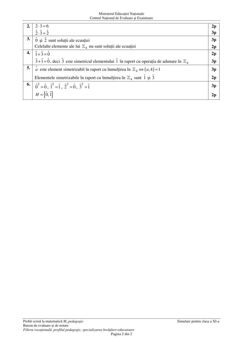 e_c_xi_matematica_m_pedagogic_2017_bar_simulare_lro-2