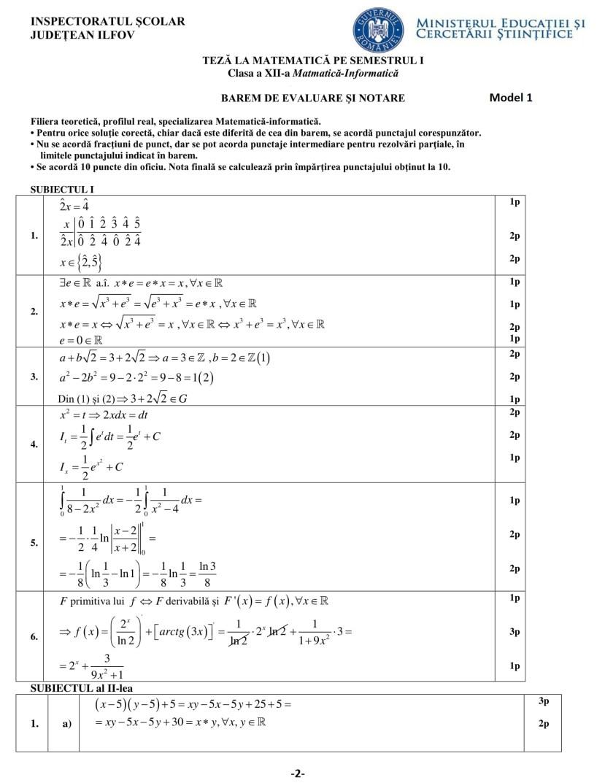 Model 1 de teza-clasa-a12a-sem1-M1-mate-info-2