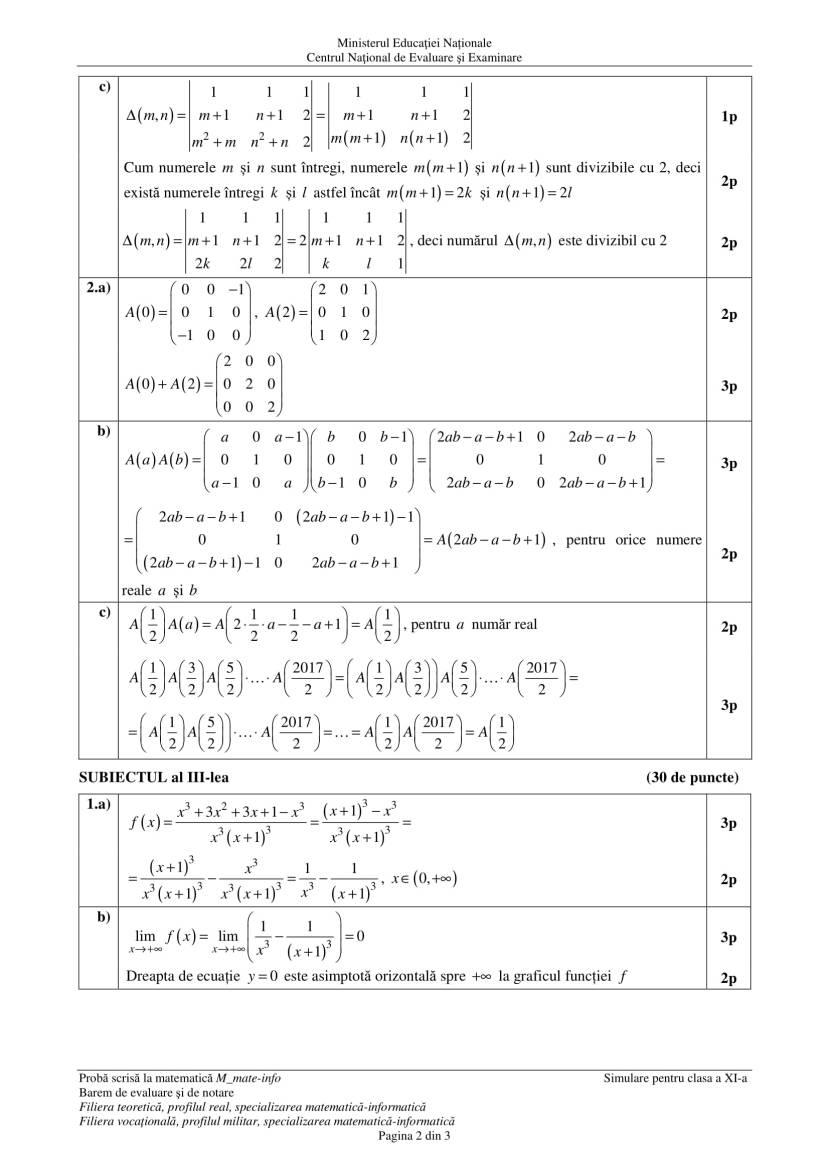 e_c_xi_matematica_m_mate-info_2017_bar_simulare_lro-2