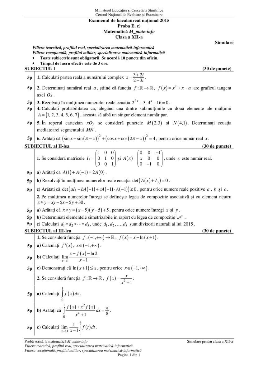 e_c_xii_matematica_m_mate-info_2015_var_simulare_lro-1