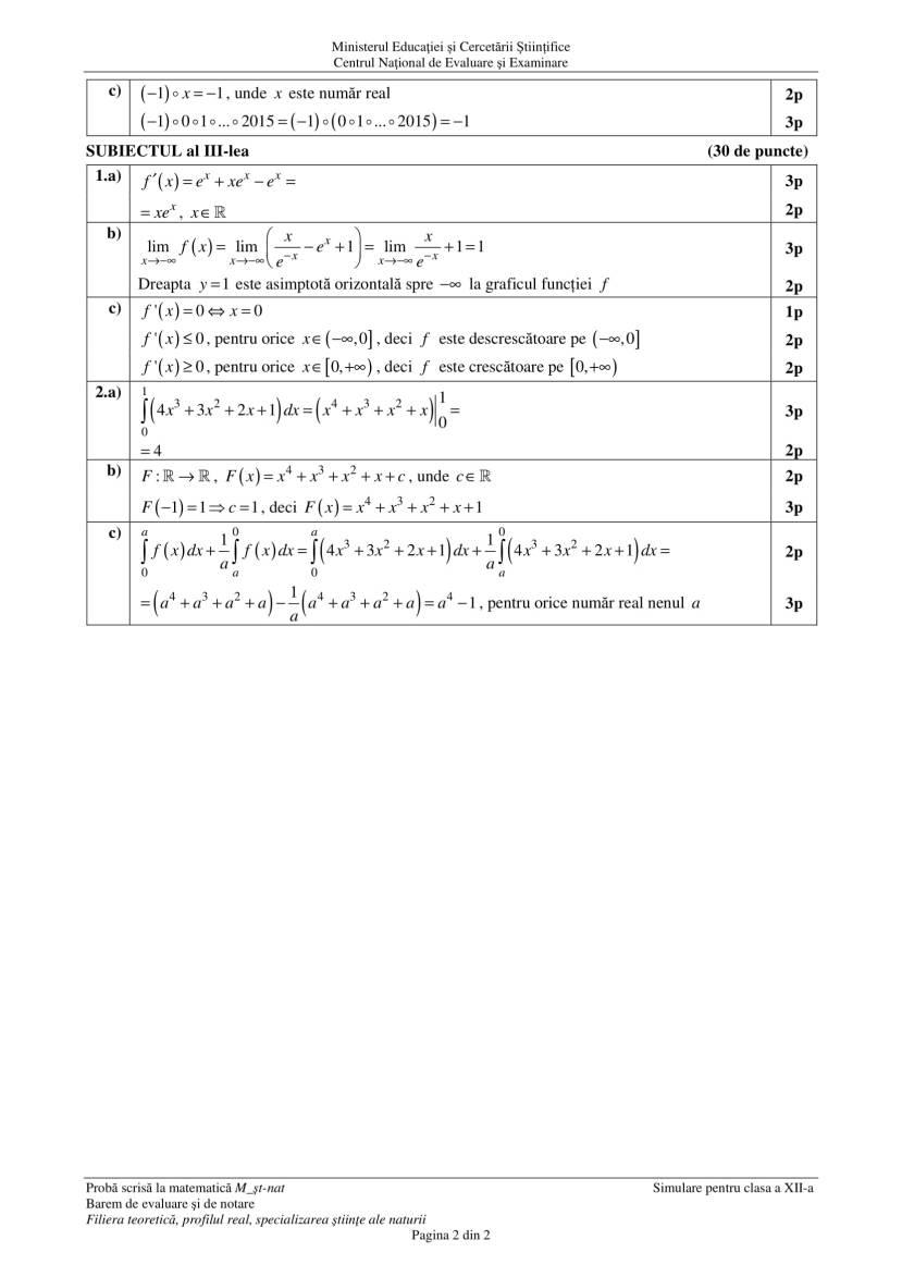 e_c_xii_matematica_m_st-nat_2015_bar_simulare_lro-2