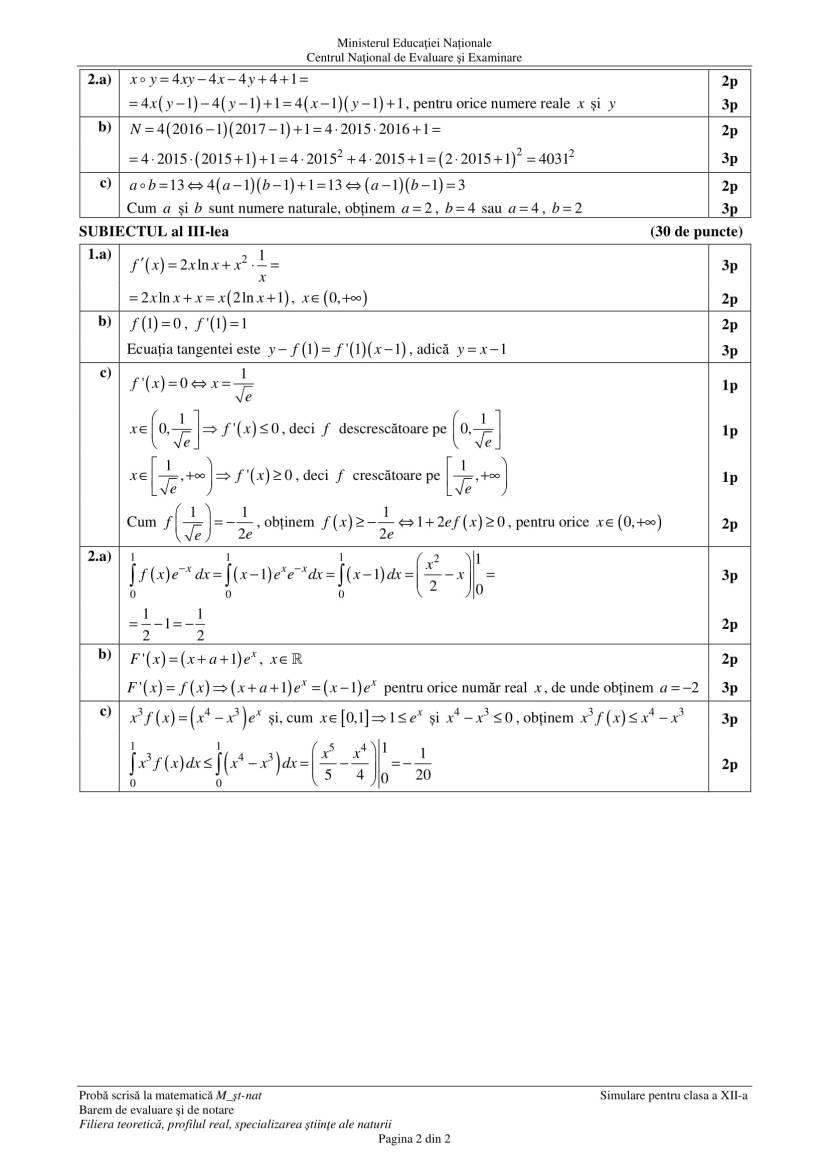 e_c_xii_matematica_m_st-nat_2017_bar_simulare_lro-2