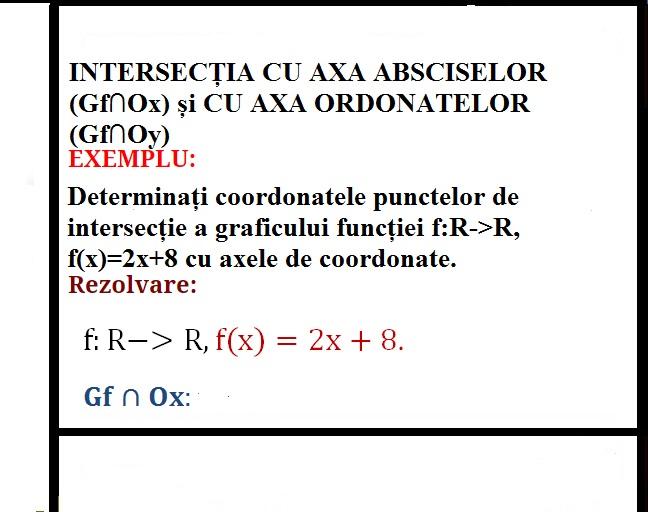 �9ᢹ�9f�x�r[��x��_Funcțialiniarăf:R->R,f(x)=ax+b.Intersecțiilegraficuluiuneifuncții(Gf)cu