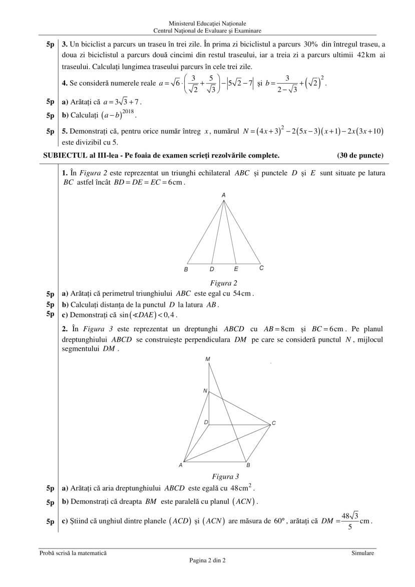 EN_matematica_2018_var_simulare_LRO-2