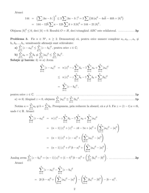 subiecte10-2