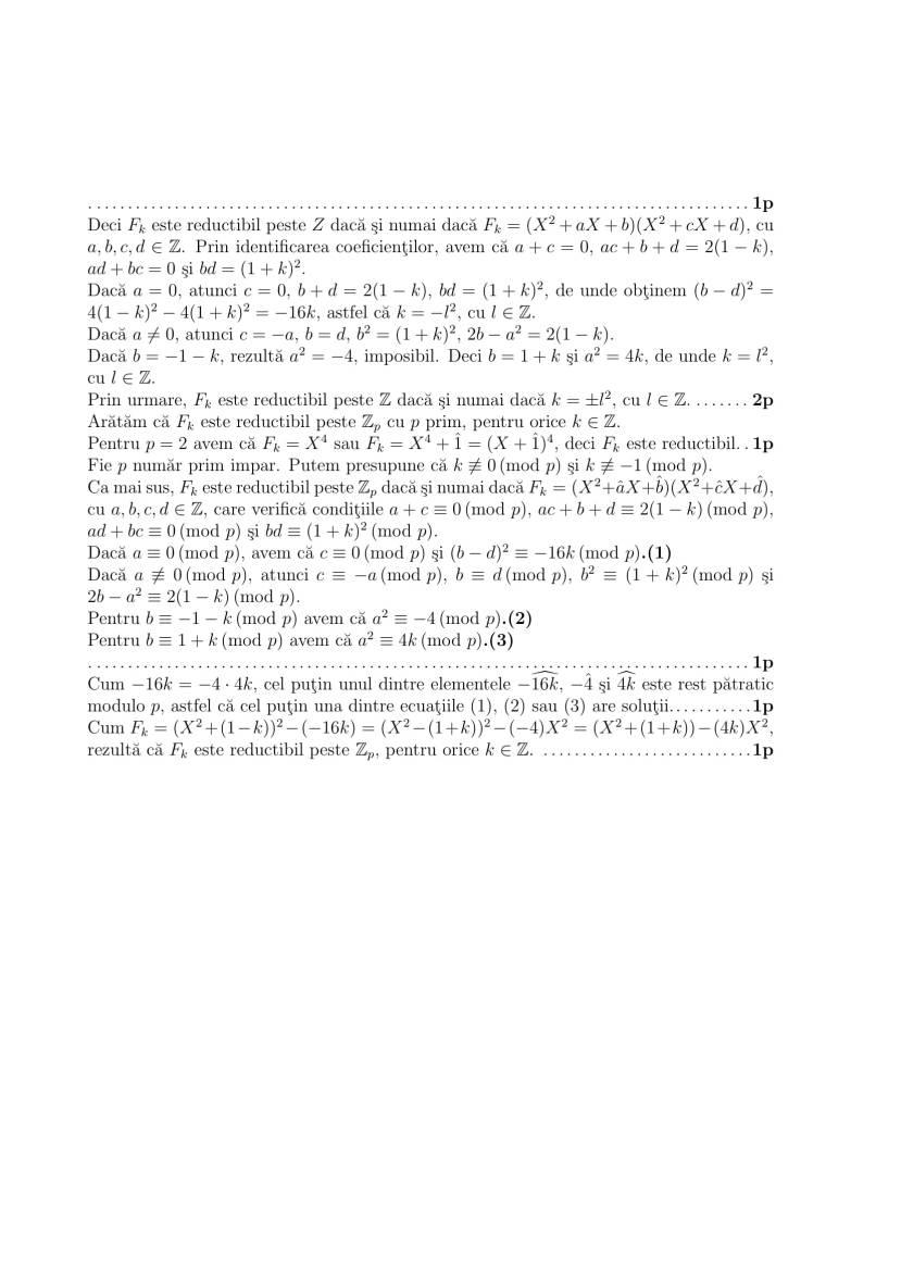 subiecte12-4
