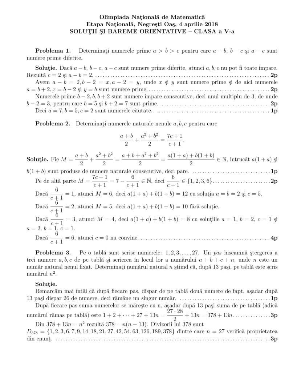 subiecte5-3