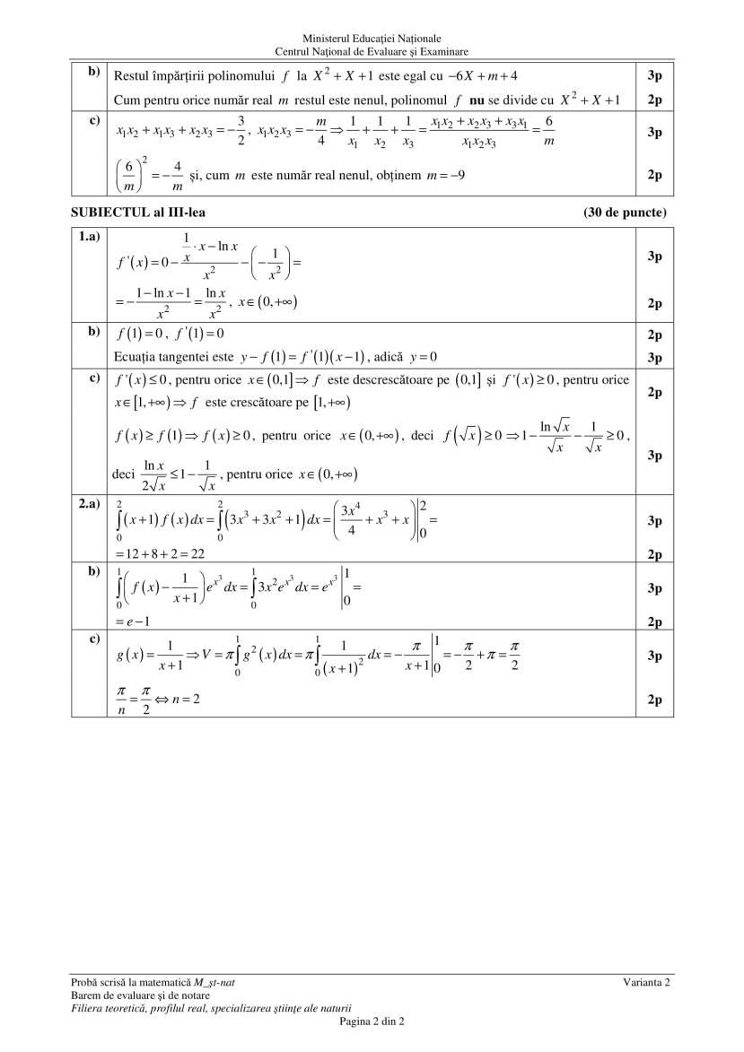 E_c_matematica_M_st-nat_2018_bar_02_LRO-2