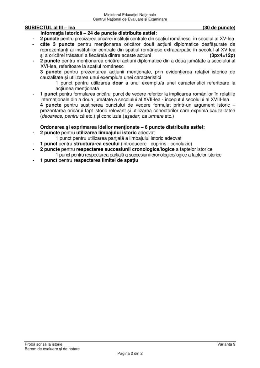 E_c_istorie_2018_bar_09_LRO-2