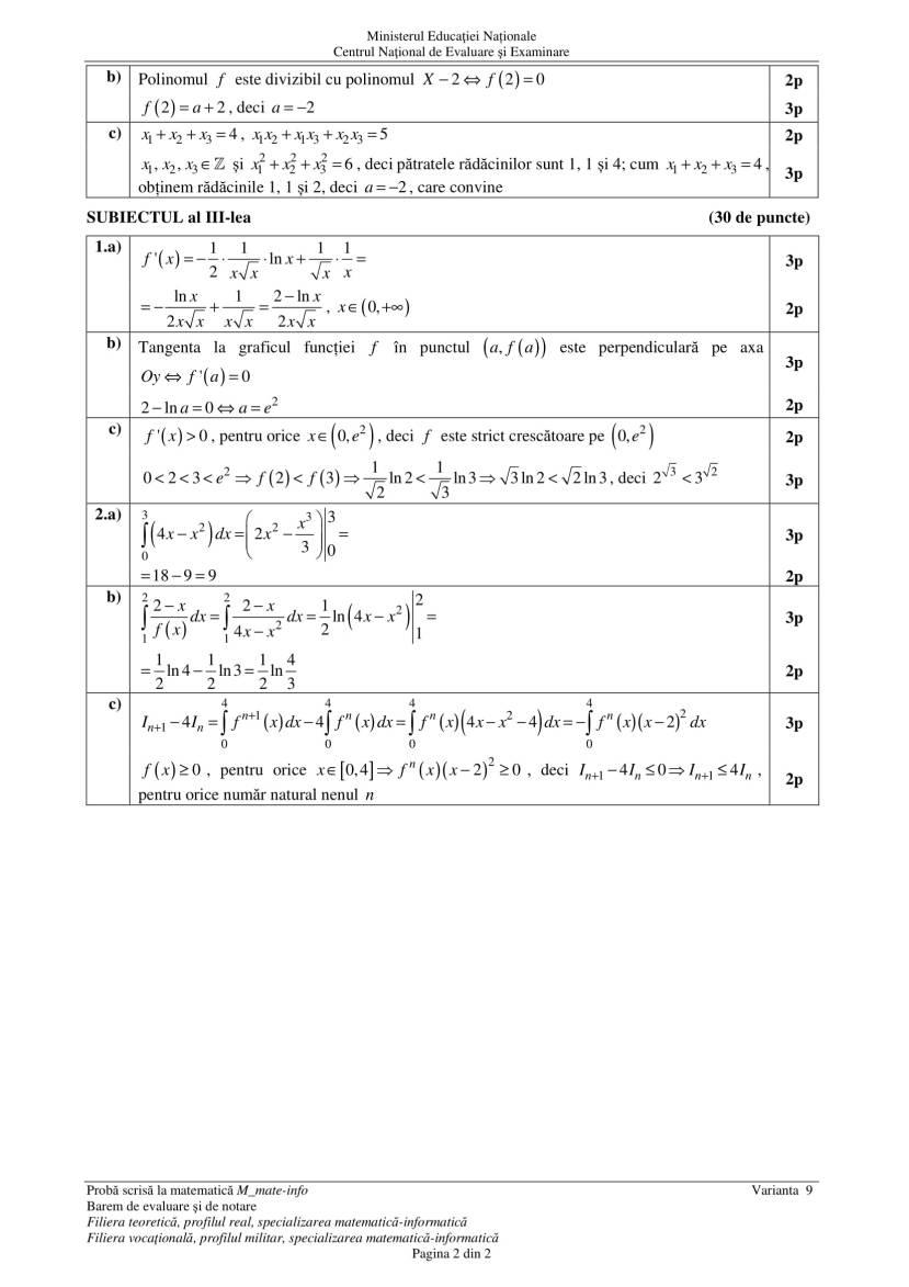 E_c_matematica_M_mate-info_2018_bar_09_LRO-2