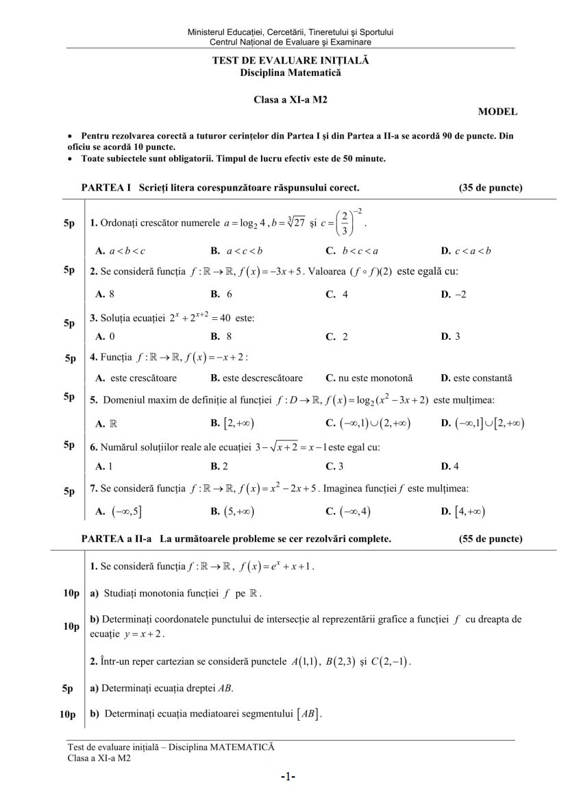 test-initial-mate-M2-cls-a-11-a