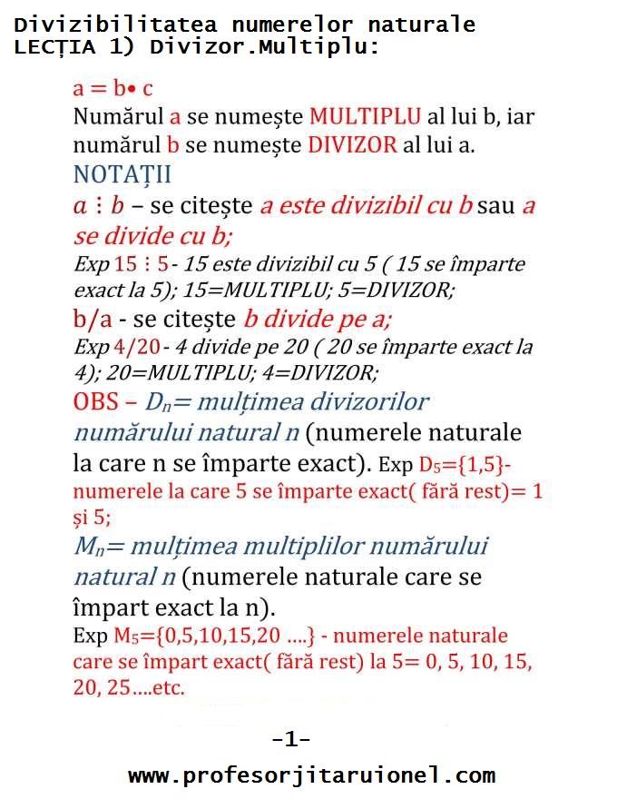 divizor-multiplu-definitii-notatii-exemple-1