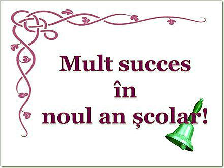 succes2