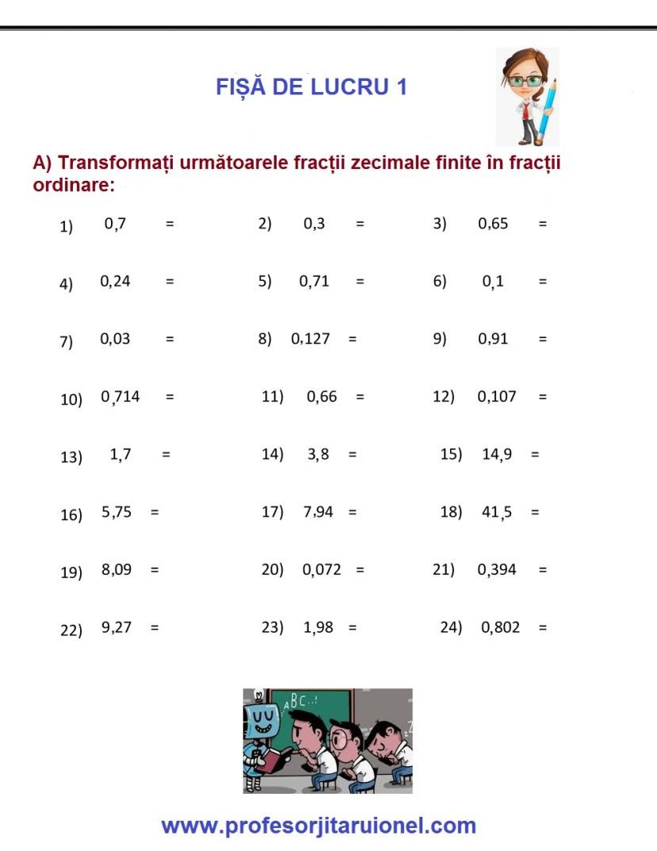 transformarea fractiilor zeccimale simple-0000