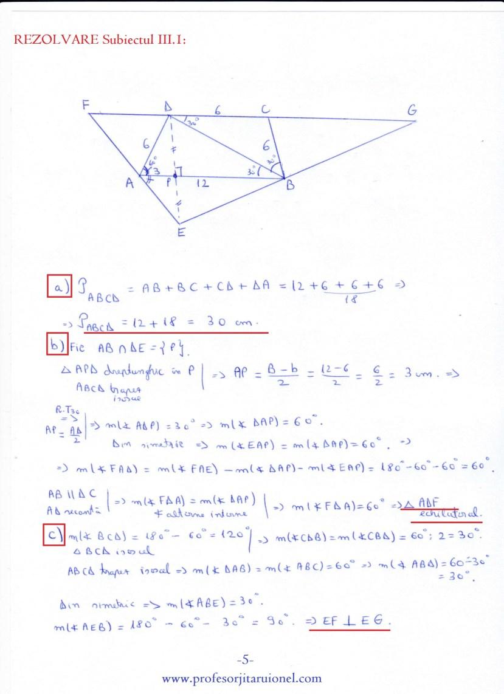 Subiectul III.1-JitaruionelBLOG