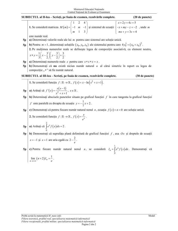 matematica-mate-info-2019-varianta-model-2