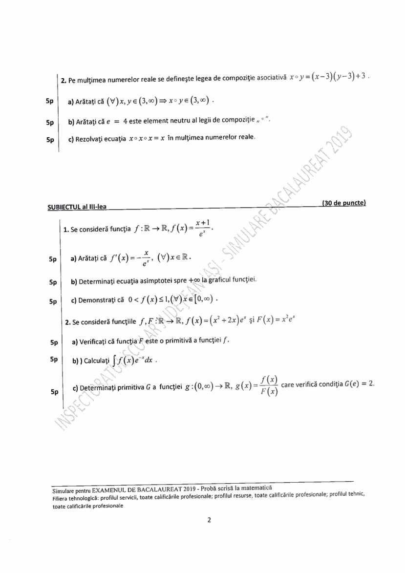 e_c_matematica_m_tehnologic_dec_2018_subiect-2