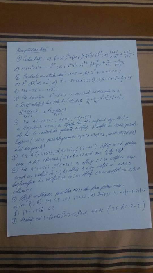 teza-clasa10-3