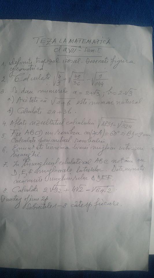 teza-clasa7-sem1