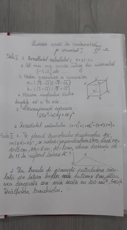 teza-clasa8-sem1