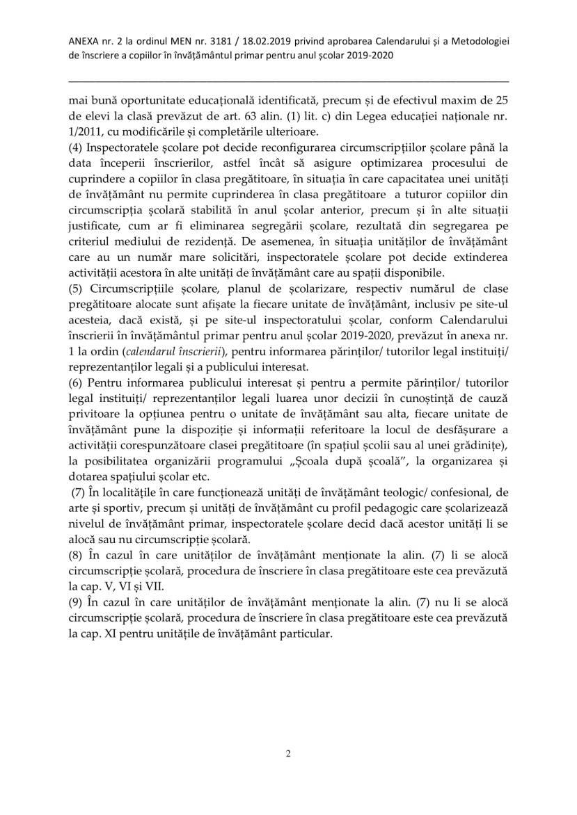 Metodologie-inscriere-invatamant-primar-2019-2020-02