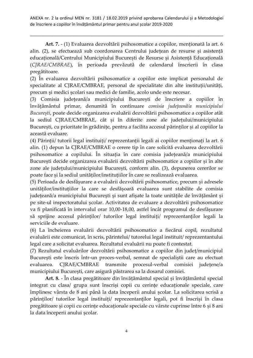 Metodologie-inscriere-invatamant-primar-2019-2020-04