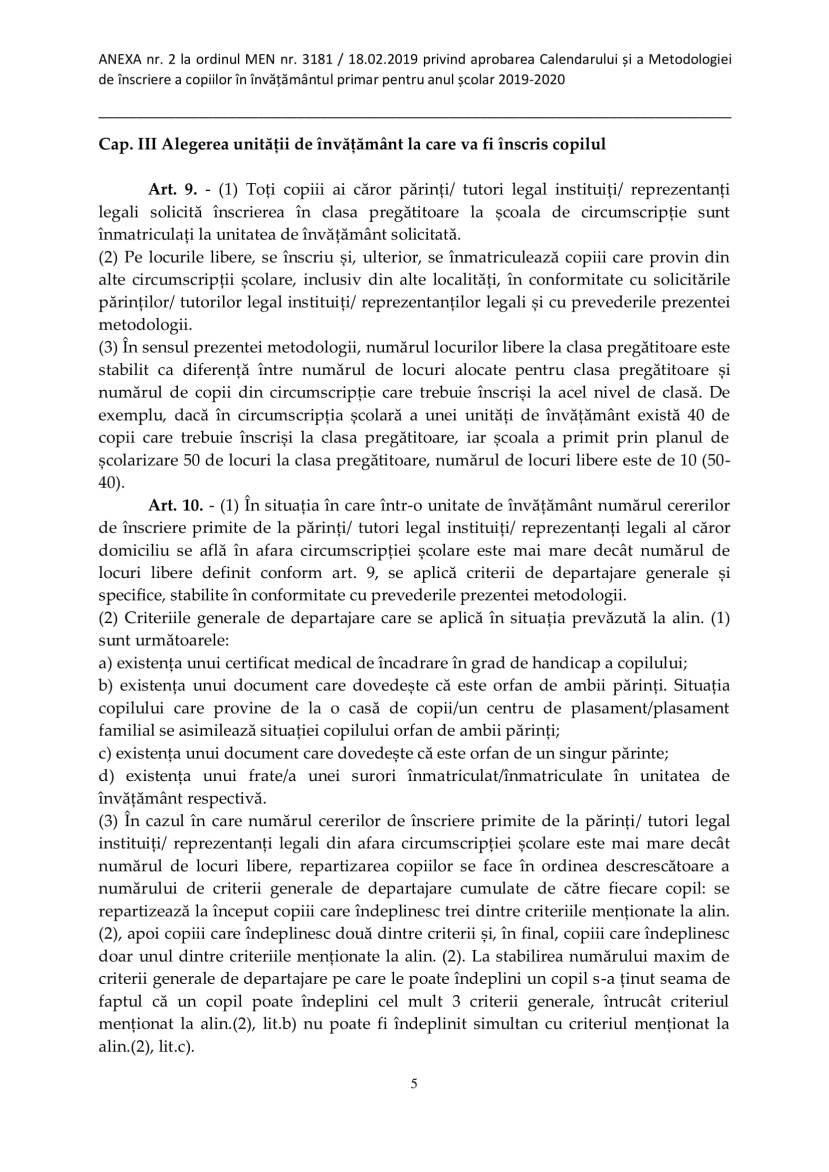 Metodologie-inscriere-invatamant-primar-2019-2020-05