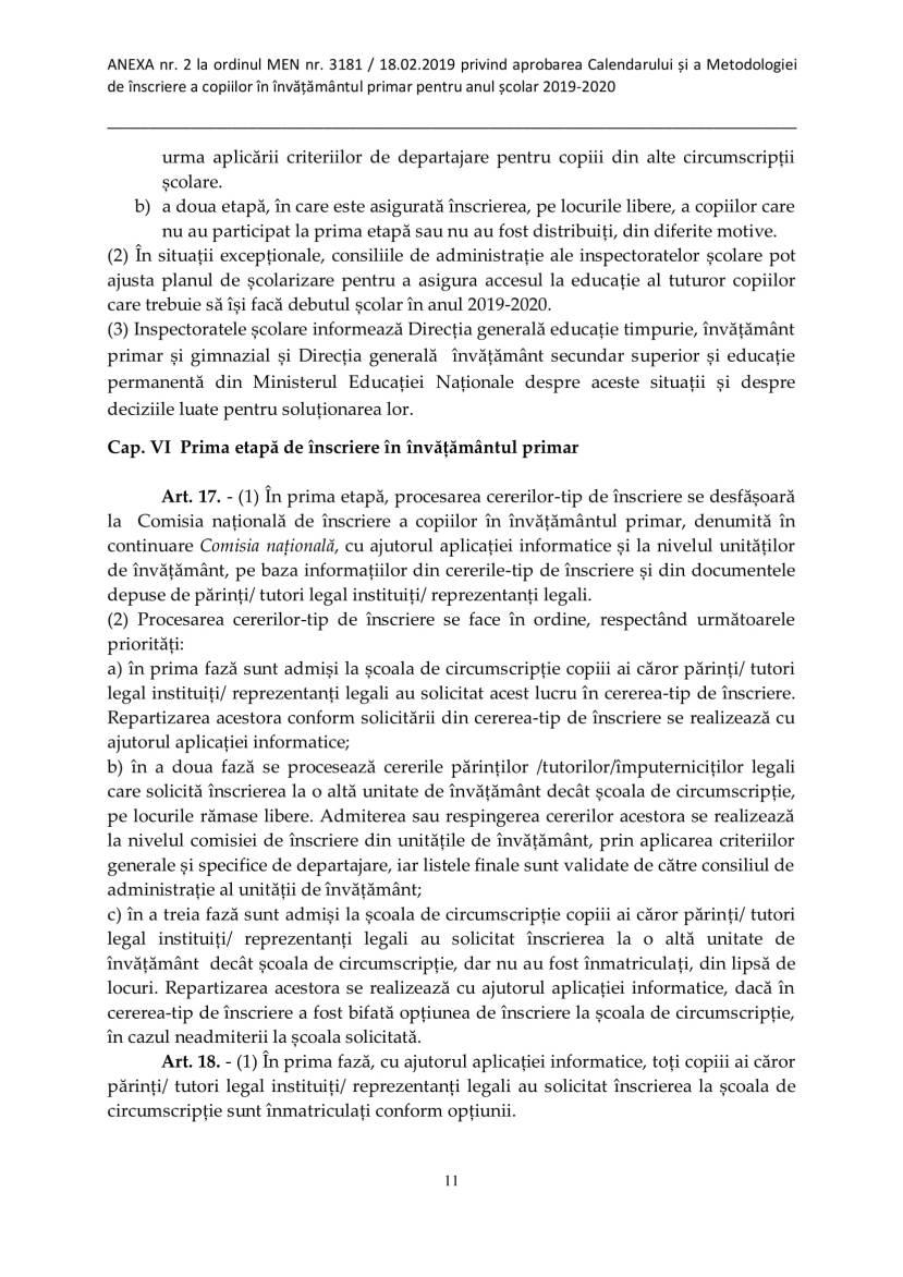 Metodologie-inscriere-invatamant-primar-2019-2020-11