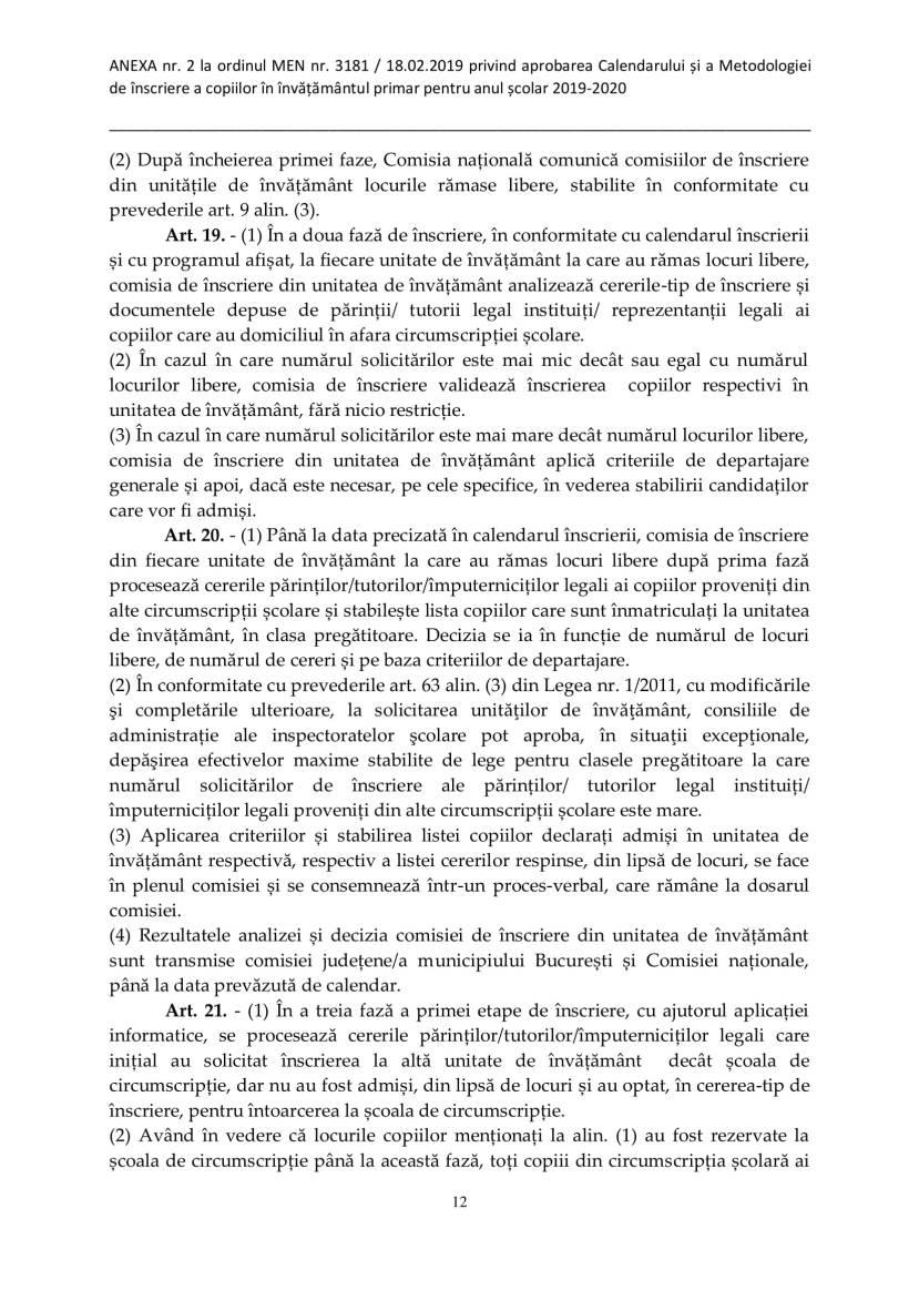 Metodologie-inscriere-invatamant-primar-2019-2020-12