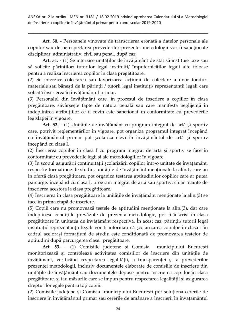 Metodologie-inscriere-invatamant-primar-2019-2020-24