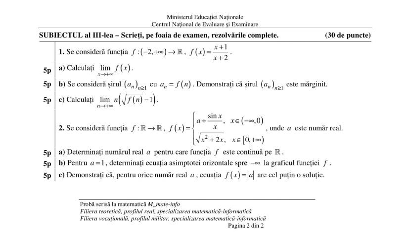 E_c_XI_matematica_M_mate-info_2019_var_simulare_LRO-2
