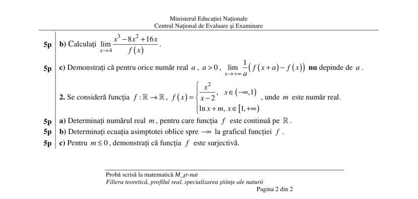E_c_XI_matematica_M_st-nat_2019_var_simulare_LRO-2