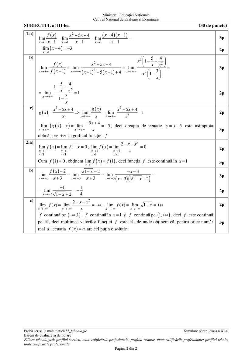 E_c_XI_matematica_M_tehnologic_2019_bar_simulare_LRO-2