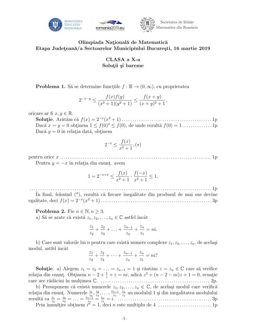 ONM2019-clasa10-subiecte-BAREM.pdf-1