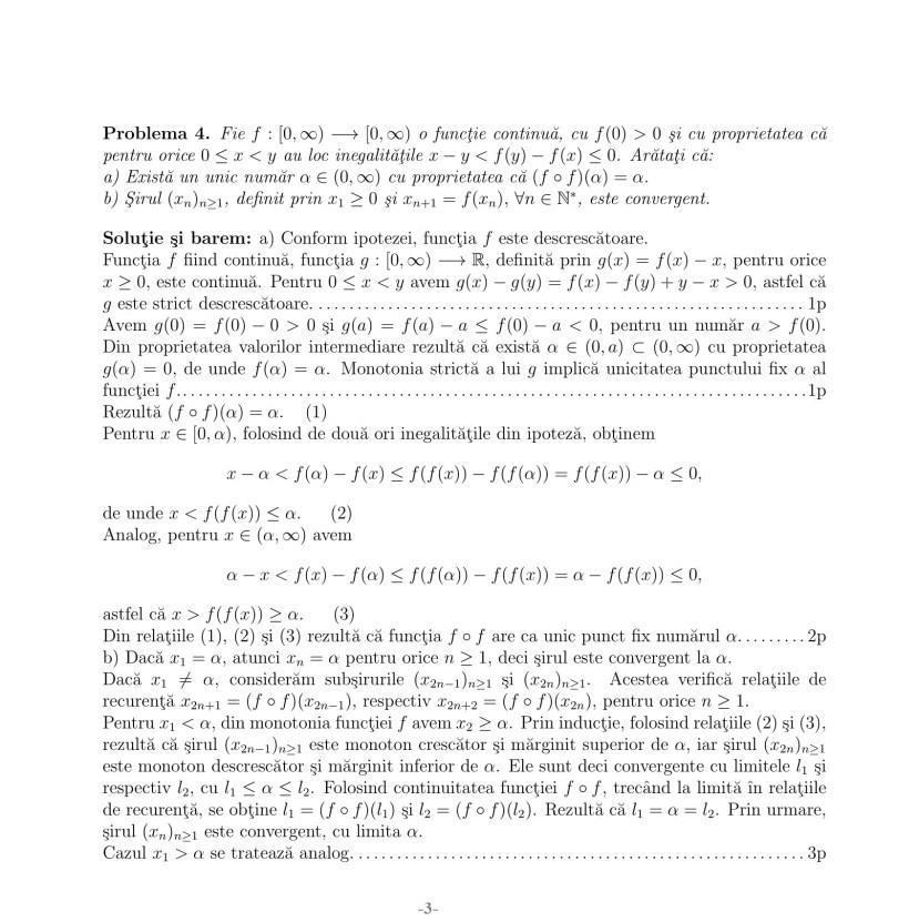 ONM2019-clasa11-subiecte-BAREM.pdf-3