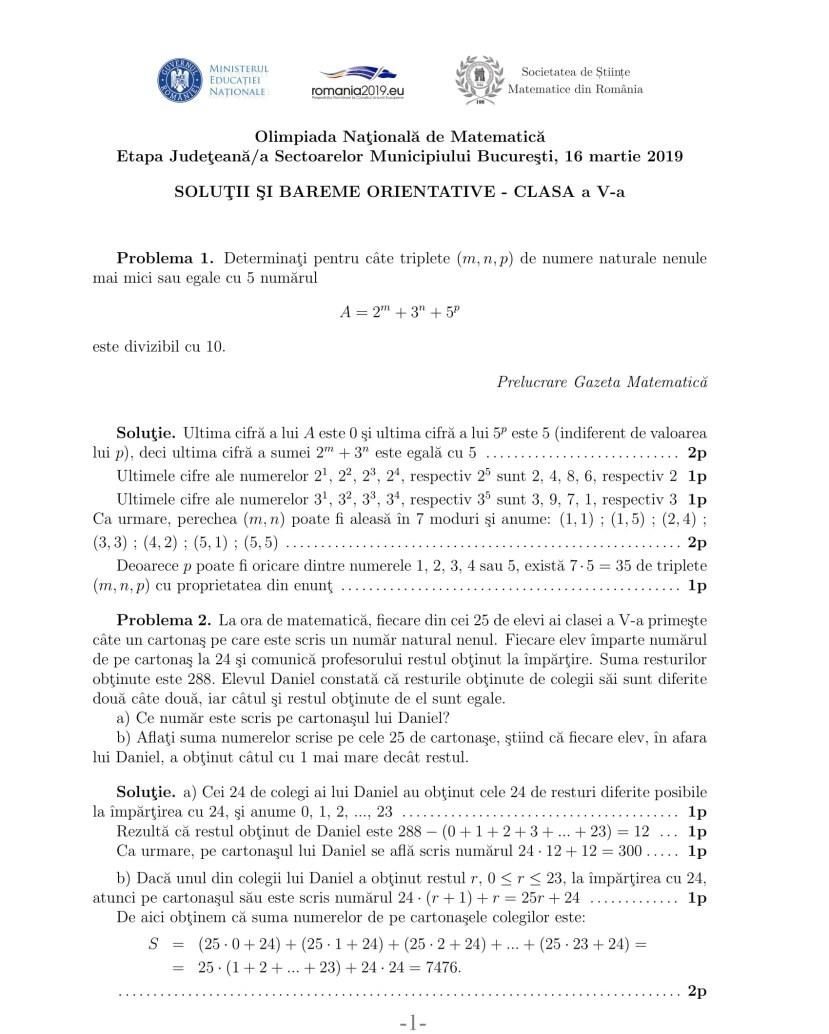 ONM2019-clasa5.pdf-1