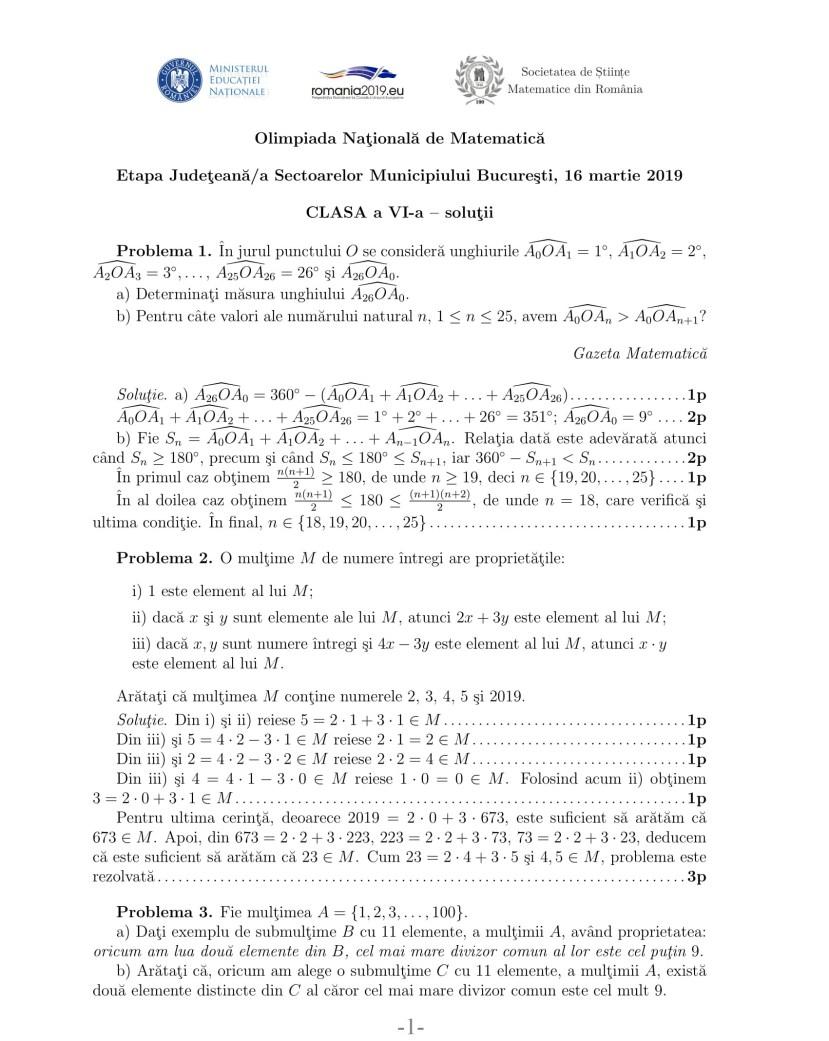 ONM2019-clasa6.pdf-1