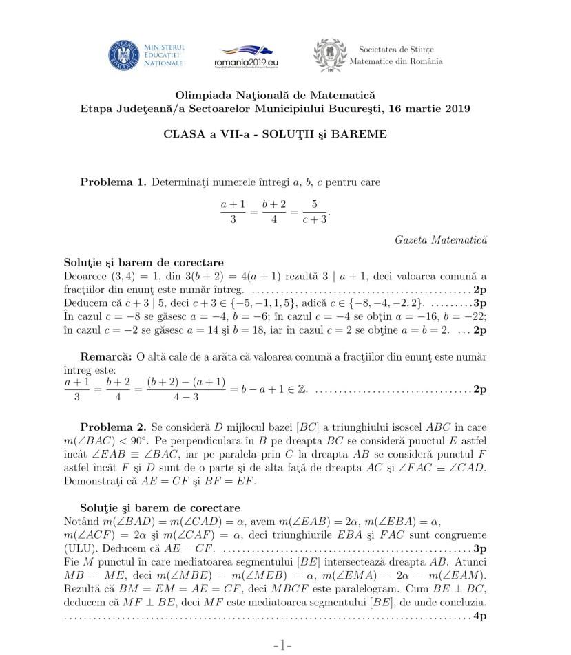 ONM2019-clasa7.pdf-1