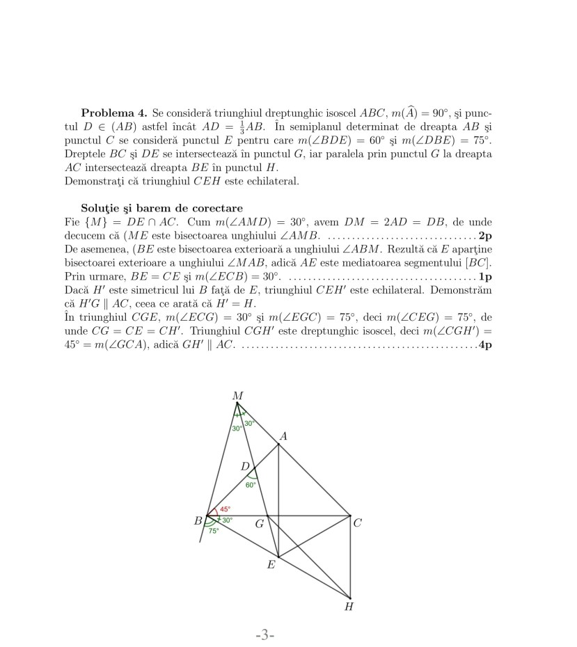 ONM2019-clasa7.pdf-3