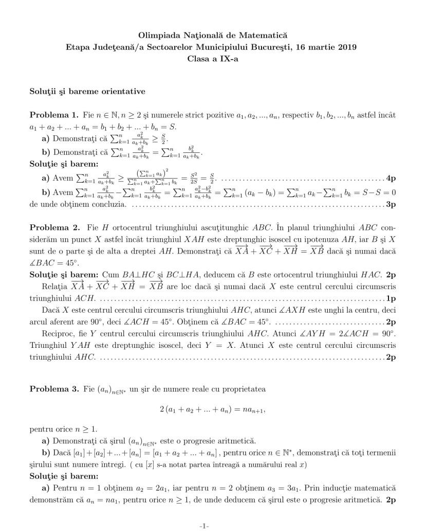 ONM2019-clasa9-subiecte-BAREM.pdf-1
