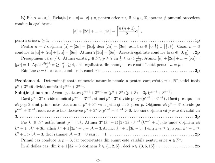 ONM2019-clasa9-subiecte-BAREM.pdf-2