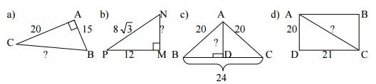 figuri