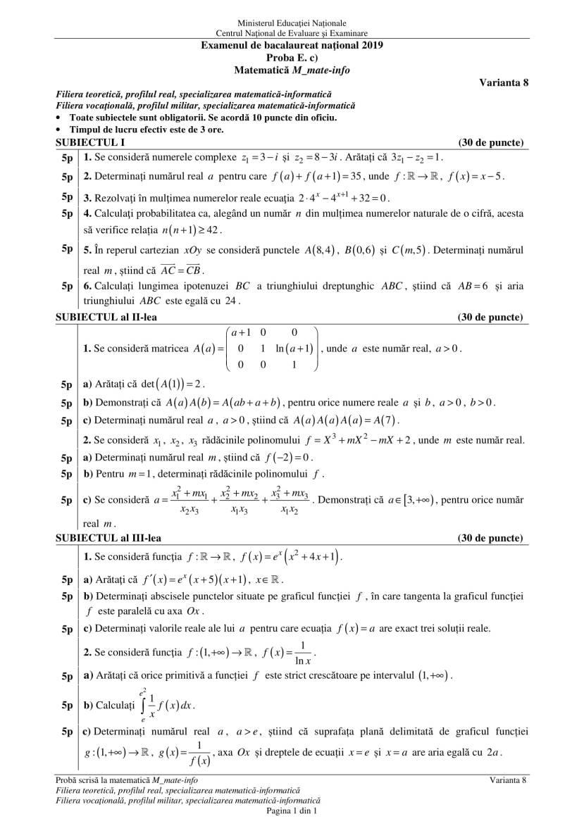 E_c_matematica_M_mate-info_2019_var_08_LRO-1